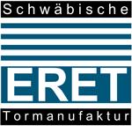 Eret Tortechnik GmbH