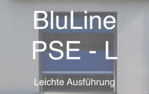 bluline-pse-l