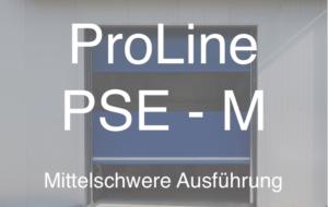 proline-pse-m