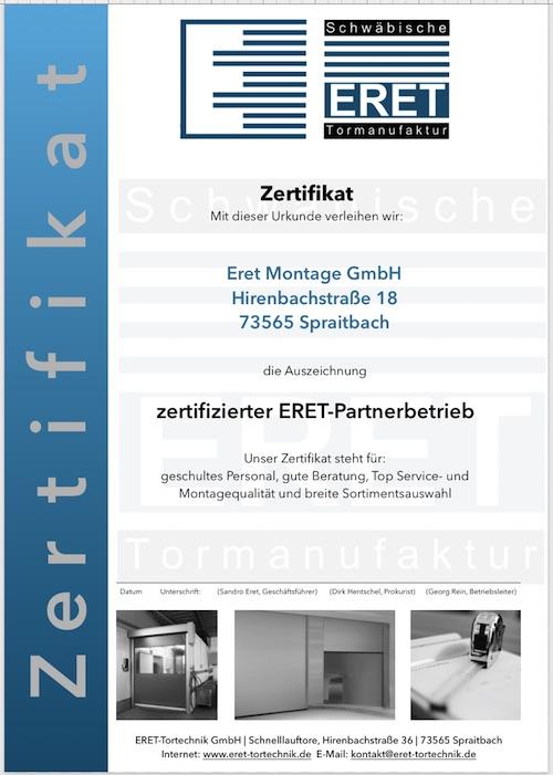 zertifikat_eret_klein_muster