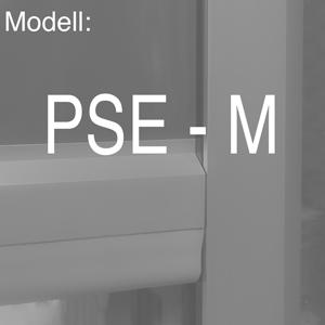 Modell_pse_m