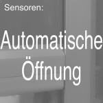 automatische_oeffnung
