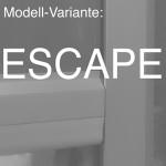modell_escape