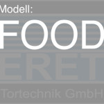 modell_food