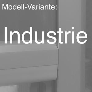 modell_industrie