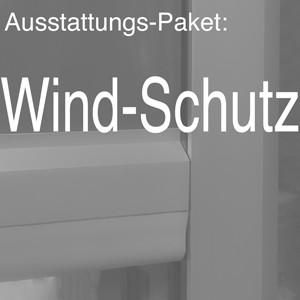 paktet_windschutz