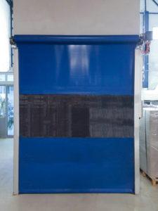 eret-schnelllauftor-pse-l_blue-line_2016-klein